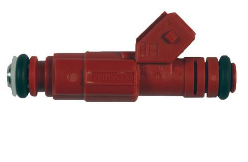 Fuel Injector Bosch 0280155759