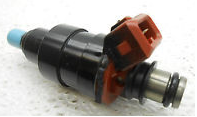fuel injector nippondenso 23250 74010