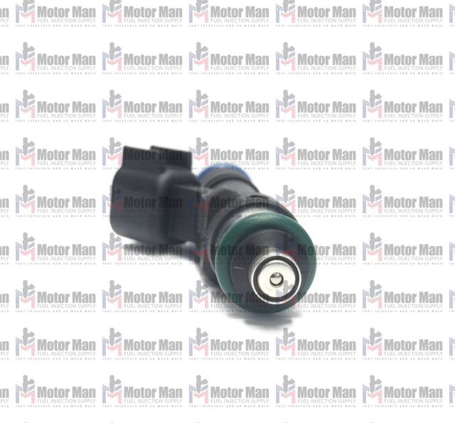 80lb/hr Bosch EV14 Fuel Injector