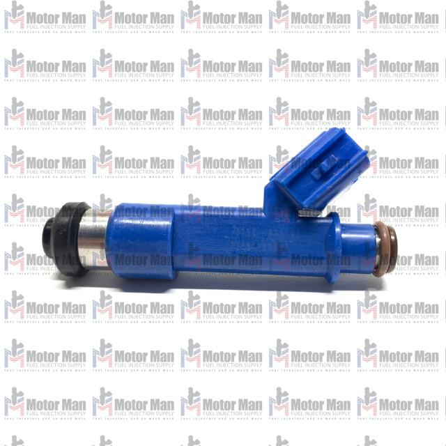 fuel injector nippondenso 23250 0D050