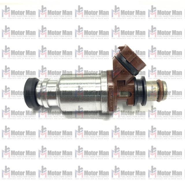 fuel injector nippondenso 23250 46030