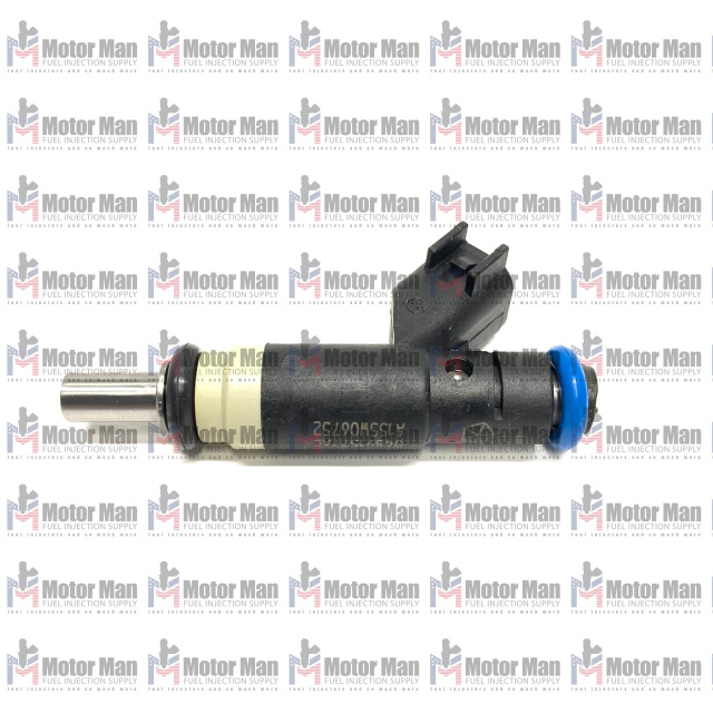 SIEMENS FUEL INJECTOR 4891577AB