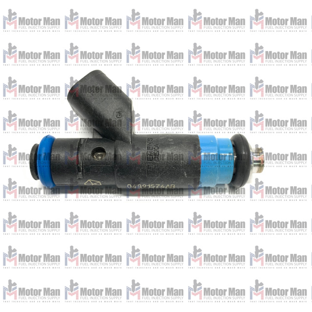 Siemens Fuel Injector 04891574AB