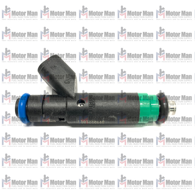 Fuel Injector Siemens 53032704AB