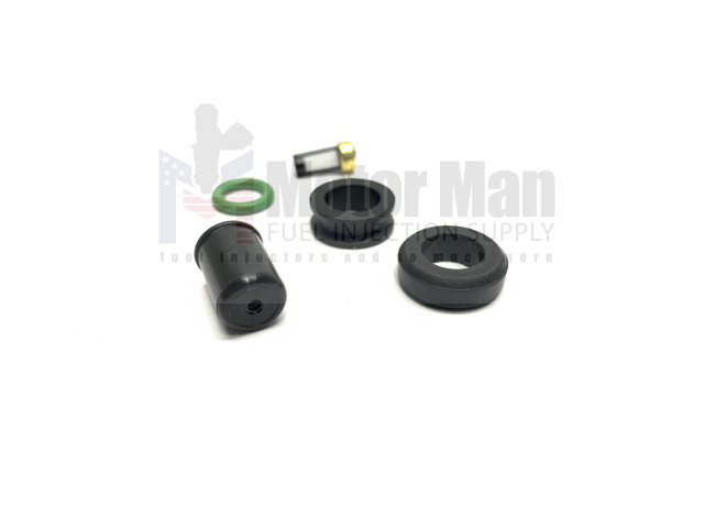 Toyota 22RE Fuel Injector Service Kit