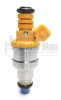 Fuel Injector Bosch 0280150943