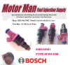 New Bosch Fuel Injector 0280150561