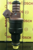 New Bosch Fuel Injector 0280150756