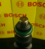 New Bosch Fuel Injector 0280158140