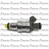 Fuel Injector Bosch 0280150201 Rebuild & Return Service