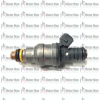 New Fuel Injector Bosch 0280150567