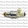 Fuel Injector Bosch 0280150727
