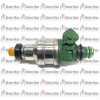 Fuel Injector Bosch 0280150746