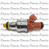 Fuel Injector Bosch 0280150756 Rebuild and Return Service