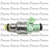 Fuel Injector Bosch 0280150804