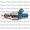 Fuel Injector Bosch 0280150812
