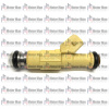 Fuel Injector Bosch 0280155771