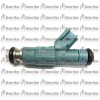 Fuel Injector Bosch 0280155849