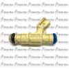 Fuel Injector Bosch 0280155859