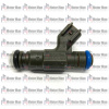 Fuel Injector Bosch 0280155863