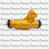 Fuel Injector Bosch 0280155900