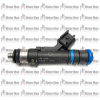 0280158089 6W7E-A5A Fuel Injector | 2006-2011 Ford 4.6L