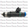 0280158119 04861667AA Fuel Injector | 2008-2010 Chrysler, Dodge, Jeep, 3.3L 3.8L