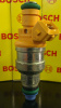 New Ford Fuel Injector F78E-A4A
