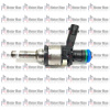 Continental Gasoline Direct Injector 35310-2G720