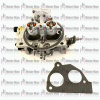 17091058 Fuel Injector Throttle Body | 1991-1993 5.0L Buick Chevy Oldsmobile