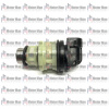 Rochester 5235277 TBI throttle body injector