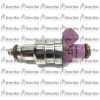 Fuel Injector Siemens 4612176