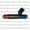 Jeep Fuel Injector 53013690AA
