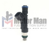 60lb/hr Bosch EV14 Fuel Injector